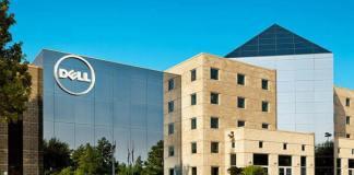 Dell apuesta por las estaciones de trabajo compactas y ligeras