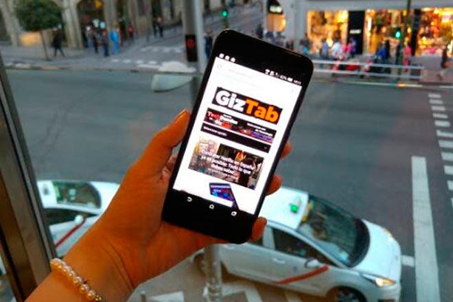 htc-one-a9-smartphone-fotos-datos-especificaciones-disponibilidad