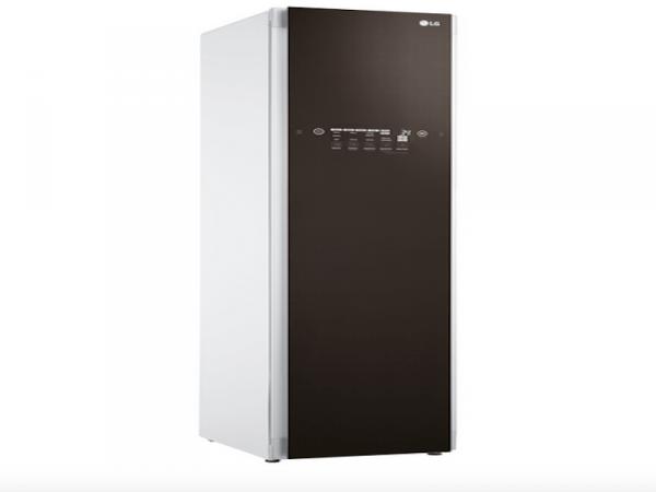 LG Styler armario inteligente de LG
