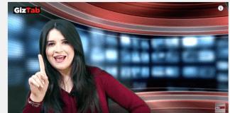 Noticias curiosas de tecnología en 1 minuto