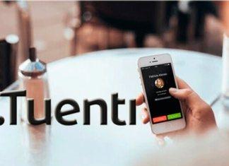 Realizar y recibir llamadas sin GSM ya es posible en .Tuenti