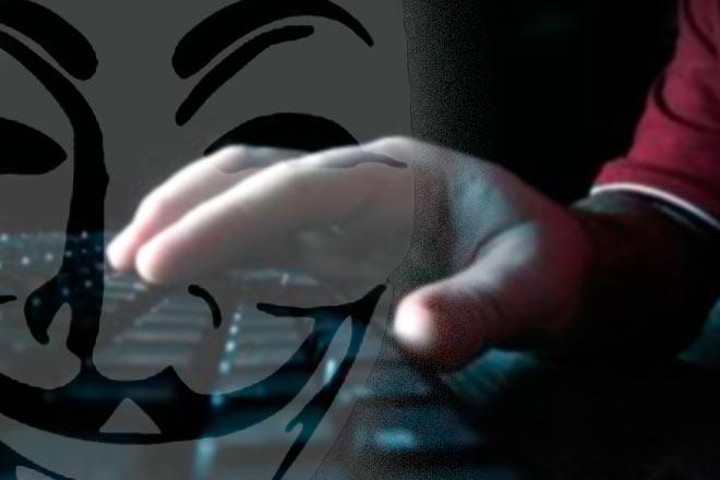 Anonymous vs. ISIS: publican una guía para ayudar a hackearlos