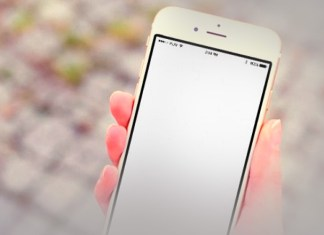 Especificaciones del iPhone 7: no se espera una batería más grande