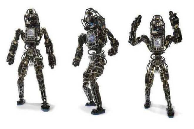 Robots-asesinos