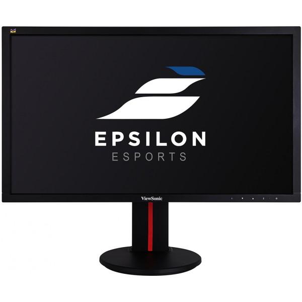 VG2401mh-2_Epsilon