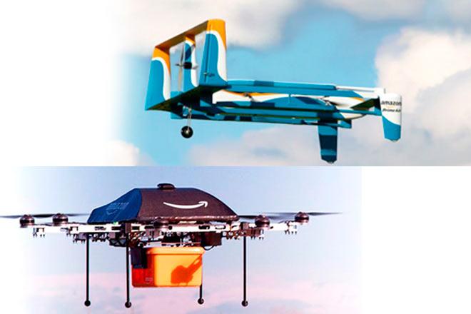 amazon-prime-air-entrega-de-paquetes-con-drones-video-imagenes-2015
