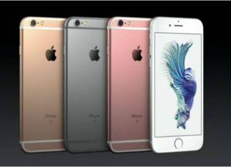 ¿Quieres proteger tu iPhone? Necesitas Innerexile, el protector que se autorrepara en un segundo