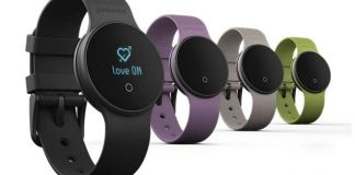 Geeksme lanza al mercado su primer wearable: #LifeLoversWatch
