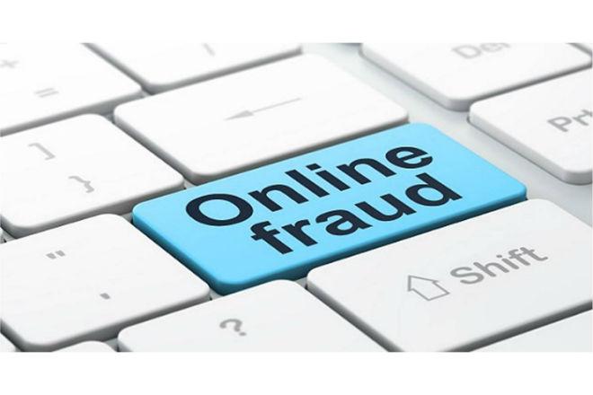 5 ciberfraudes navideños y 10 consejos para protegerse de ellos: AEECF