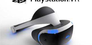 NASA usará PlayStation VR para entrenar operadores de robots en el espacio