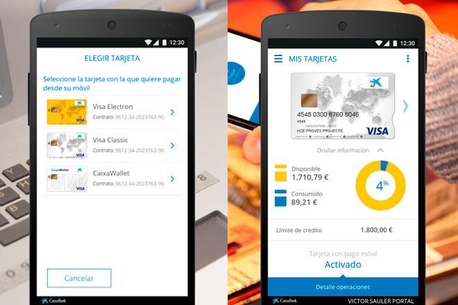 caixabank-pay-pago-movil-tarjeta-contactless-link-descargar-google-play-2