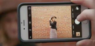 Marido de 'instagrammer': Nuevo trabajo de la era digital que estresa a más de uno y no deja dividendos