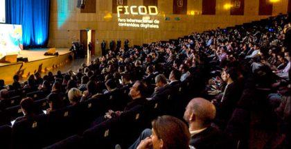 Microsoft presente en FICOD 2015 con actividades prácticas y propuestas para emprendedores