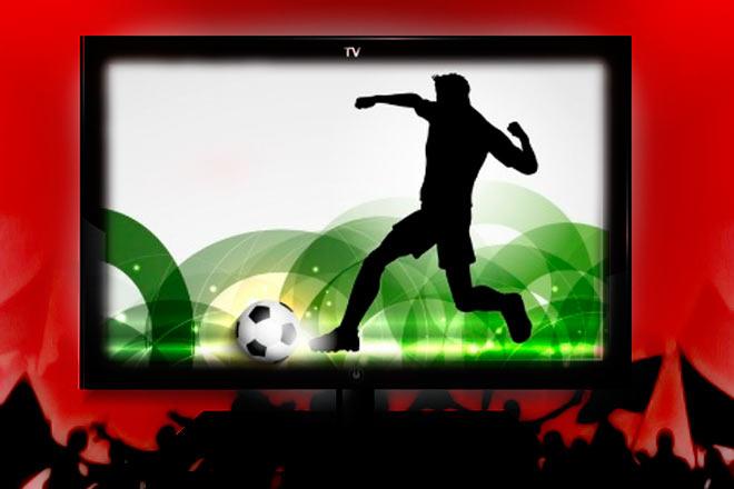 Ver toda la Liga BBVA y Copa del Rey es posible con Vodafone