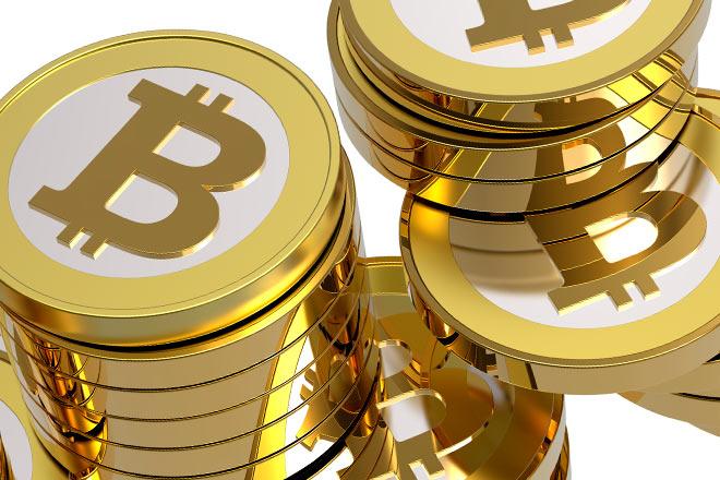 bitcoin-otras-criptomonedas-monedas-imagenes-video