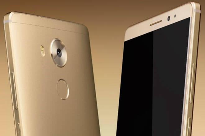 ces2016-huawei-mate-8-smartphone-precio-disponibilidad-imagenes
