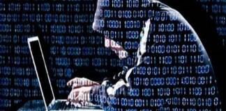 Kaspersky Lab cazó Zero Day en Microsoft Silverlight