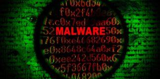 Creación de malware en 2015 marca hito histórico