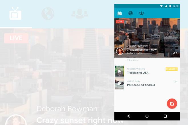 television-Periscope-twitter-datos-como-se-usa-links-descarga-android-ios-imagenes