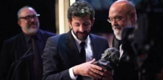 Ver las películas nominadas y ganadoras de los Premios Goya, así como seguir la transmisión de la gala en directo en Internet es posible