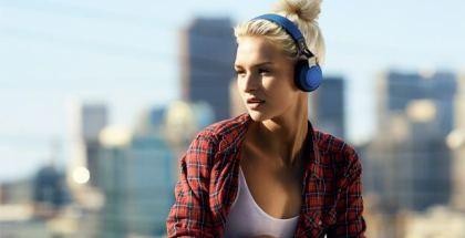 Mejores auriculares inalámbricos para comprar