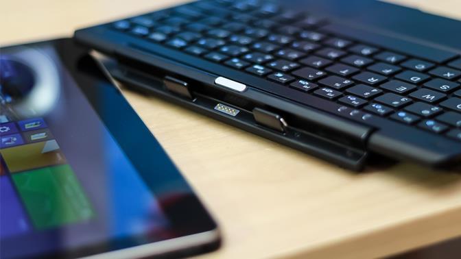 Mejores tablets híbridos para comprar