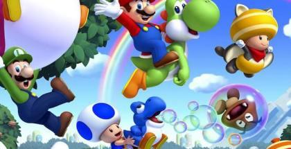 nintendo nx caracteristicas de la nueva consola y sus juegos