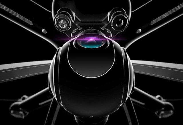 Drone Xiaomi