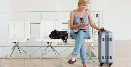 Los peligros de usar WiFi gratis