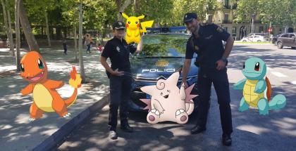 Consejos y trucos para capturar a Pikachu