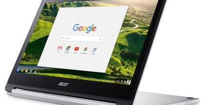 Acer portátiles