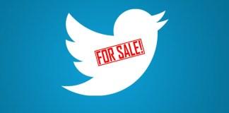 Disney podría comprar Twitter
