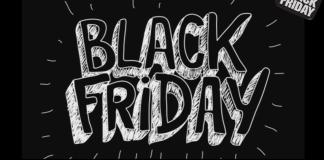 Mejores ofertas de Black Friday