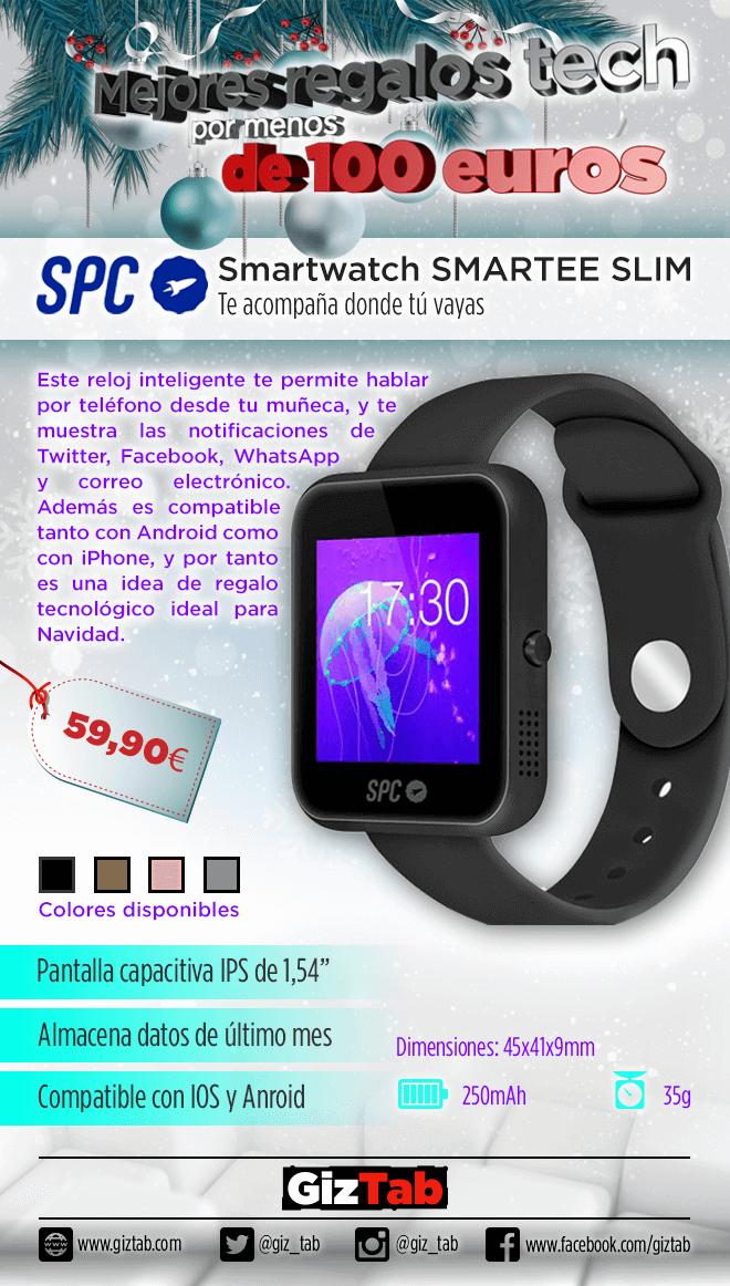 infografia-web_spc-smartee-slim