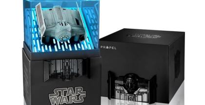 drones Propel Deluxe Star Wars