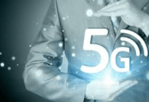 Conoce todo lo que debes saber sobre la tecnología 5G