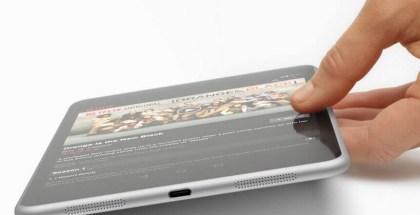 Tablets que veremos en el MWC 2017
