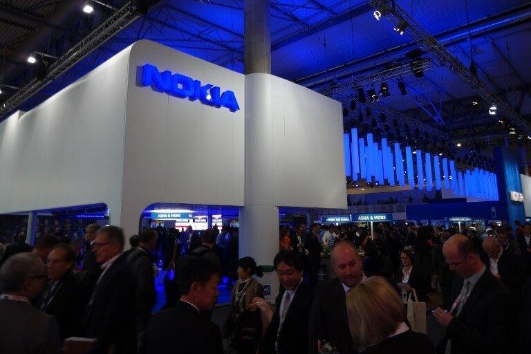 Todo lo que sabemos de Nokia para el MWC 2017