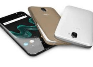 Wiko presenta WIM, su smartphone tope de gama, y novedades en las gamas 'U' e 'Y'
