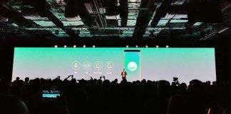 Bixby, el asistente virtual de Samsung