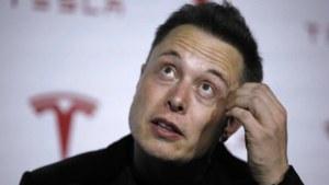 Neuralink: el nuevo proyecto ambicioso de Elon Musk que pretende conectar el cerebro a un ordenador