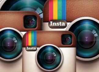 Conectate y envía fotos y videos a Instagram desde tu PC