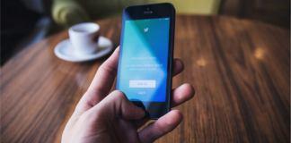 Twitter Lite ofrece las características clave de Twitter