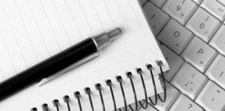 Conoce el proyecto para aumentar la alfabetización mediática y la confianza en el periodismo