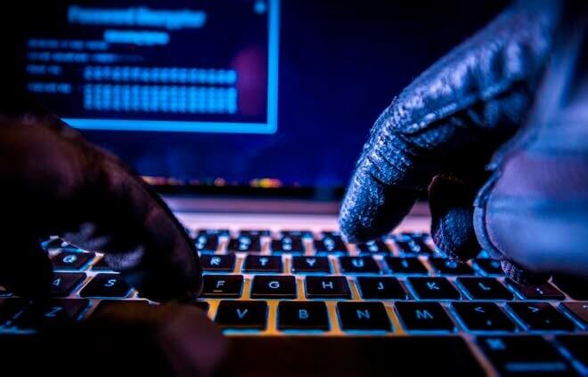 famosos ciberdelincuentes lazarus