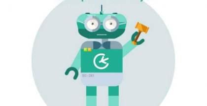 Conoce el robot abogado que te defenderá de las aerolíneas