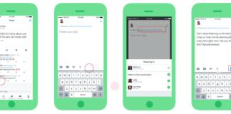 Twitter se actualiza: ofrece más espacio para expresarse y ya no tendrá al huevo como foto de perfil