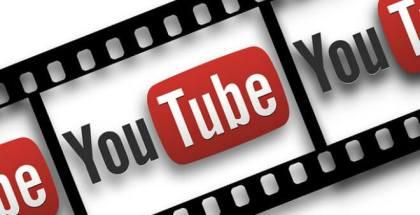 España exporta 72% de contenido para Youtube