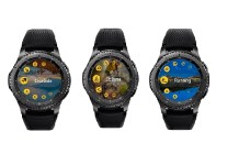 Barrabes Activity para Gear S3