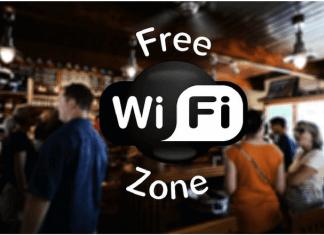 Unión Europea colocará WiFi gratis a más de 8000 comunidades locales
